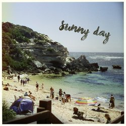 Homestate – Sunny Day REVIEW