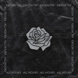 All Hours – Black Rose REVIEW