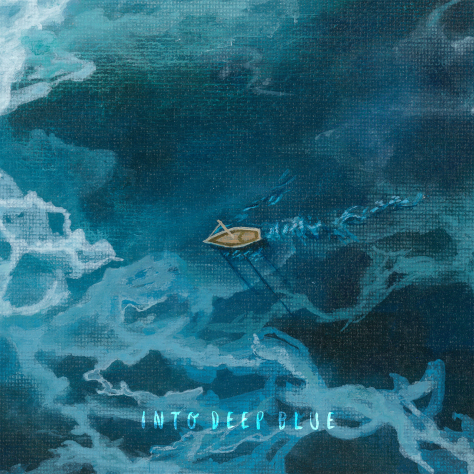 Terra – Into Deep Blue REVIEW